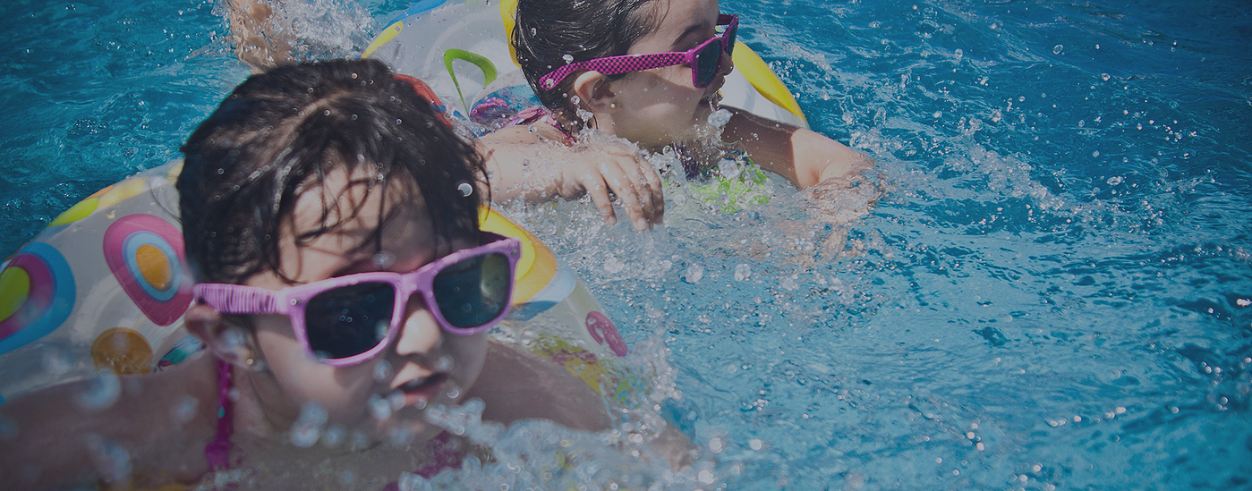 Their suggestion to run webpage takeover campaigns doubled the rate of sign ups for Horizon Leisure Trust