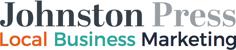 Johnston Press Local Business